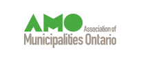 Association of Municipalities of Ontario Logo