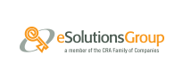 eSolutionsgroup Logo